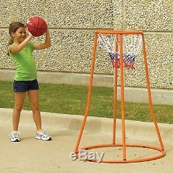 US Games Swish Ball Goal 4'H