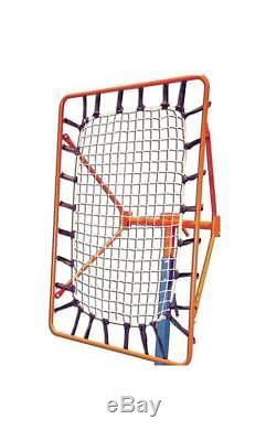 Varsity Replacement Net and Bands ID 67852