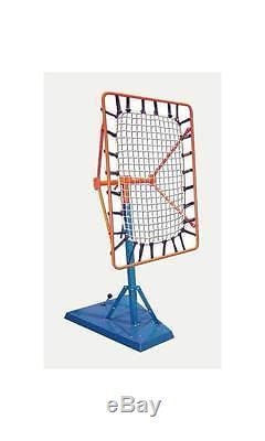 Varsity Tossback Basketball Training Aid ID 66456