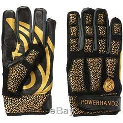 Weighted Training Gloves Anti Grip Basketball Medium Sports Outdoors